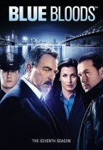 Blue Bloods saison 7